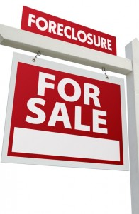 Mooresville Foreclosure Homes For Sale